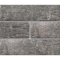 Керамическая плитка BRICKS GRIS, фото 1