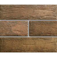 Керамогранитная плитка BRICKS NARANJA, фото 1