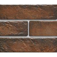 Керамическая плитка MURALLA GRANADA, фото 1