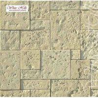Фасадная плитка Бремар 485-10, фото 1