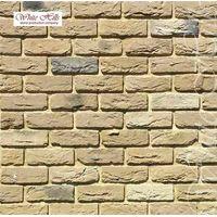 Искусственный облицовочный камень Бремен Брик 305-20, фото 1