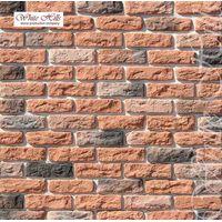 декоративный камень Брюгге Брик  315-50