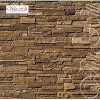 Искусственный облицовочный камень Каскад Рейндж 235-40, фото 1
