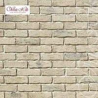 Искусственный облицовочный камень Сити брик 379-10, фото 1