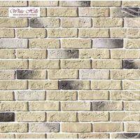 Искусственный облицовочный камень Кёльн брик 320-10, фото 1