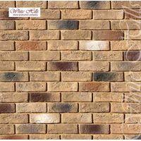 Искусственный облицовочный камень Кёльн брик 324-40, фото 1