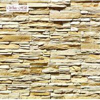 Искусственный облицовочный камень Кросс Фелл 100-10, фото 1