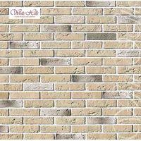 Искусственный облицовочный камень Дерри Брик 385-10, фото 1