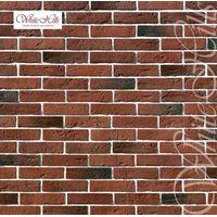 Искусственный облицовочный камень Дерри Брик 385-70, фото 1