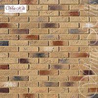 Искусственный облицовочный камень Дерри Брик 389-40, фото 1