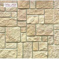 Искусственный облицовочный камень Девон 420-10, фото 1