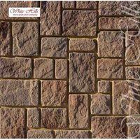 Искусственный облицовочный камень Девон 422-90, фото 1