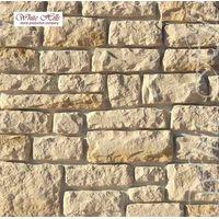 Искусственный облицовочный камень Данвеган 500-10, фото 1