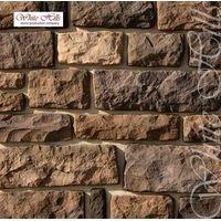 Искусственный облицовочный камень Данвеган 505-40, фото 1