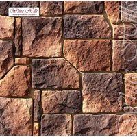 Искусственный облицовочный камень Дарем 511-40, фото 1