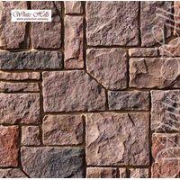 Искусственный облицовочный камень Дарем 512-40, фото 1