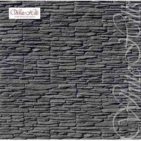 Искусственный облицовочный камень Ист Ридж 269-80, фото 1