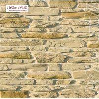 Искусственный облицовочный камень Айгер 540-10, фото 1
