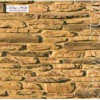 Искусственный облицовочный камень Айгер 540-60, фото 1
