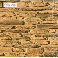 Декоративный камень Айгер 540-60, фото 1