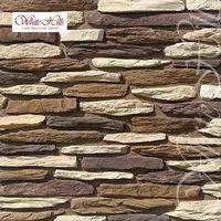 Искусственный облицовочный камень Айгер 541-20, фото 1