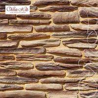 Искусственный облицовочный камень Айгер 546-40, фото 1