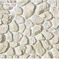 Искусственный облицовочный камень Хантли 605-00, фото 1