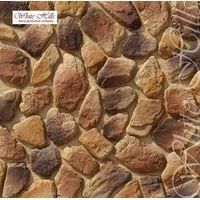 Искусственный облицовочный камень Хантли 605-40, фото 1