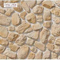Искусственный облицовочный камень Хантли 606-20, фото 1