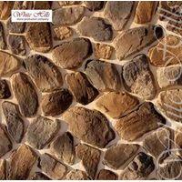 Искусственный облицовочный камень Хантли 606-40, фото 1