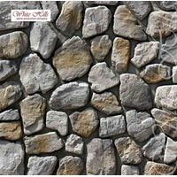 Искусственный облицовочный камень Хантли 606-80, фото 1