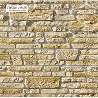 Декоративный облицовочный камень Лаутер 520-10, фото 1