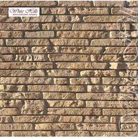 Искусственный облицовочный камень Лаутер 520-20, фото 1