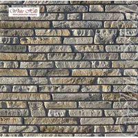 Декоративный облицовочный камень Лаутер 520-80, фото 1