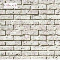 Искусственный облицовочный камень Лондон Брик 300-00, фото 1