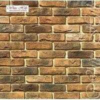 Искусственный облицовочный камень Лондон Брик 300-40, фото 1