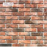 Искусственный облицовочный камень Лондон Брик 300-50, фото 1