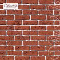 Искусственный облицовочный камень Лондон Брик 302-60, фото 1