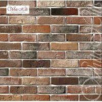 Искусственный облицовочный камень Лондон Брик 303-90, фото 1