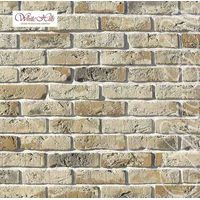 Искусственный облицовочный камень Лондон Брик 304-10, фото 1