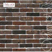 Искусственный облицовочный камень Лондон Брик 304-60, фото 1