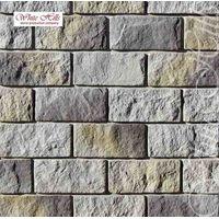 Искусственный облицовочный камень Лорн 415-80, фото 1