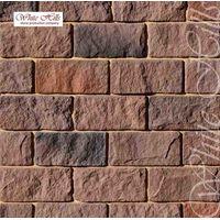 Искусственный облицовочный камень Лорн 417-40, фото 1