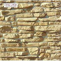 Искусственный облицовочный камень Морэй 525-10, фото 1