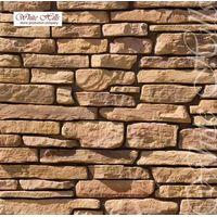 Искусственный облицовочный камень Морэй 525-60, фото 1