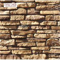 Искусственный облицовочный камень Морэй 526-20, фото 1