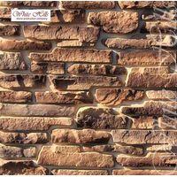 Искусственный облицовочный камень Морэй 526-40, фото 1