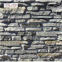 Искусственный облицовочный камень Морэй 527-80, фото 1