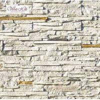 Искусственный облицовочный камень Норд Ридж 270-00, фото 1