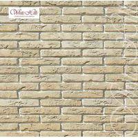 Искусственный облицовочный камень Остия Брик 380-10, фото 1